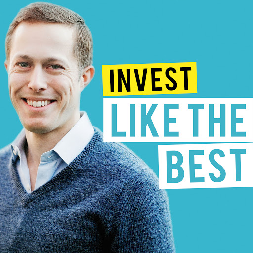 5) Invest like the best