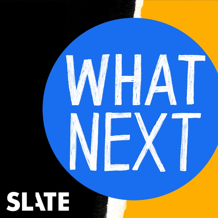 1) What Next | Daily News and Analysis