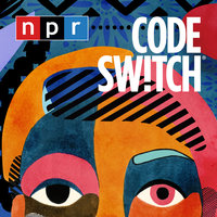 5) Code Switch by NPR