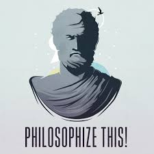 6) Philosophize This!